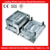 China High Precision Plastic Injection Mold for Electric Part