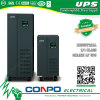 Su1k~20k Tower Online Lf UPS