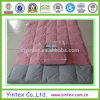 Wholesale 2-4cm White Washed Duck Feather Comforter