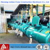 South Asia Market Used Electric Wire Rope Hoist