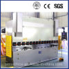 CNC Hydraulic CNC Press Brake Bending Machine (Wc67k-100t 4000)