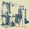 Low Temperature Extractor