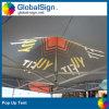 3X4.5m Outdoor Aluminum Folding Tents (50mm Hex Alu)