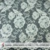 Fashion Wedding Flower Cord Lace Fabric (M2195-MG)