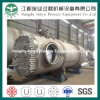 Ss304 Stainless Steel Falling Film Evaporator Heat Exchanger