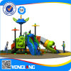 High Quality Commercial Outdoor Playground Amusement Equipment (YL-X140)