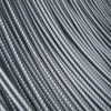 Made in China Mild Hot Rolled HRB400 Deformed Steel Rebar Size