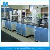 Chemistry Lab Metal Laboratory Island Workbench