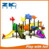 Commercial Outdoor Playground Equipment for Garden