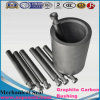 Graphite Carbon Bearing Bush Carbon Graphite Block