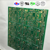 Double-Side Immersion Gold PCB Board Assembly