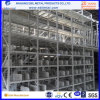 World Widely Used Mezzanine Racking (EBILETAL-MR)