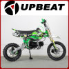 Upbeat Motorcycle 125cc Dirt Bike 125cc Pit Bike