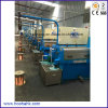 New Design Copper Wire Drawing Machine Price