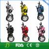 36 Types of Wheelchair Banyak Jenis Kerusi Roda