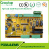 Quick Turnkey Assembly PCB Board for Telecom Control