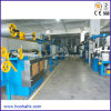 Exported Popular Automatic Electric PVC Co-Extrusion Cable Extruder