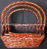 Wicker Seagrass Baskets