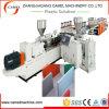 PVC WPC Celuka Foam Board Production Line