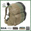 OEM Heavy Duty Military Backpack with Molle System