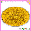 LDPE Yellow Masterbatch Granules for Plastic Raw Material