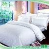 Cheap Cotton Jacquard Hotel Bed Linen