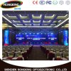 Hot Sale P6 Full Color High Quality LED Display Screen