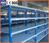 High Quality Medium Duty Shelving Storage Rack for Display & Warehouse