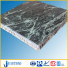 Aluminium Honeycomb Stone Light Weight Thin Panels for Villa Building Wall Cladding