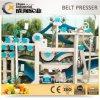 New Condition SUS304 Belt Presser