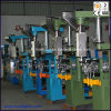Best Sales Building Wire Extruder Machine