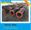 Steel Mold for Concrete Pole and Concrete Pipe, Electric Pole Making Machine for Hot Sell