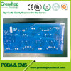 One-Top PCB Assembly Manufacturer in Medical Industry