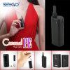 Seego Portable Vaporizer Conseal PE Vape Box Mod Kit Amazon
