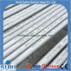 2mm Thickness Small Diameter 310S Stainless Steel Pipe/Tube