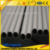 6063/6061 Aluminum Alloy Tube for Aluminum Tube Clamp