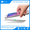 Mobile Wireless Charger From China Audited Supplier