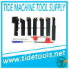 Indexable Carbide Turning Tool Set