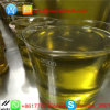 Injectable Semi-Finished Oil Test Blend 300mg/Ml for Bodybuilding