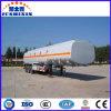 Road Tanker / Fuel Tanker Semi Trailer