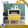 Best Sale Competitive Price Bedroom Furniture Colorful Princess Kids Children Bed (hx-8nr0706)