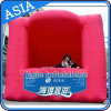 Inflatable Outdoor Shopping Trade Show Photos Booth