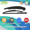 High Quality Wiper Arm for Benz B-Class (W246)
