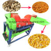 Least Price New Design Corn Maize Sheller Corn Thresher Sheller