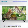 "Brazil Philippines Digital ISDB-T 49"" FHD 2K Dled TV Super Thin Power Save"