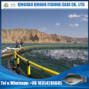 Aquaculture Cage for Fish Farming, Fish Cage