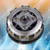 Motorcycle/Motorbike Spare Parts Clutch Assembly