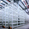 Professional Steel Warehouse Pallet Racking