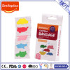 Animal Shape Cartoon PE First Aid Bandage for Kid′s Care