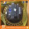 High Quality Hitachi Zx210 Final Drive Assy for Excavator